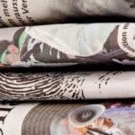 Clipping – Jornal Comunidade SC Edição 74 – Julho de 2017