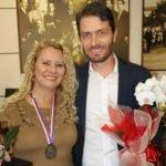 Sessão Solene – Medalha Infância Protegida – Frei Antônio Freinken